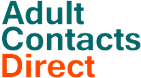Leicestershire Adult Directory